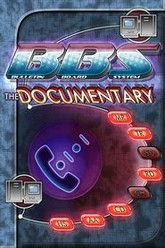 BBS: The Documentary Trailer