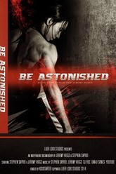 Be Astonished Trailer