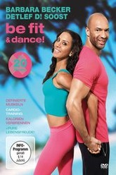Be Fit & Dance! Trailer