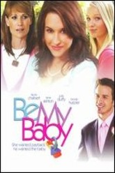 Be My Baby Trailer