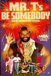 Be Somebody… or Be Somebody's Fool! Trailer