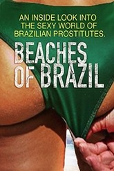 Beaches of Brazil Trailer