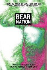 Bear Nation Trailer