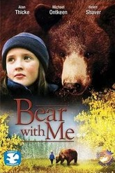 Bear with Me Trailer