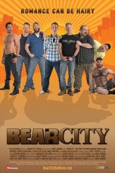 BearCity Trailer