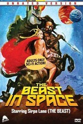 Beast in Space Trailer