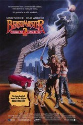 Beastmaster 2: Through the Portal of Time Trailer
