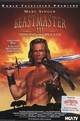Beastmaster III: The Eye of Braxus Trailer