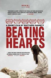 Beating Hearts Trailer