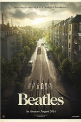 Beatles Trailer