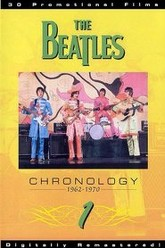 Beatles chronology  (1962-1970) Trailer