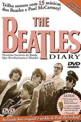 Beatles: The Beatles Diary Trailer