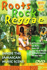 Beats of the Heart: Roots Rock Reggae Trailer