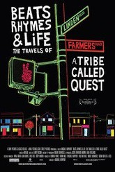 Beats Rhymes & Life: The Travels of A Tribe Called Quest Trailer