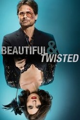Beautiful & Twisted Trailer