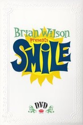 Beautiful Dreamer: Brian Wilson and the Story of Smile Trailer