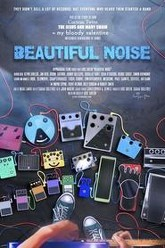 Beautiful Noise Trailer