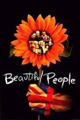 Beautiful People Trailer