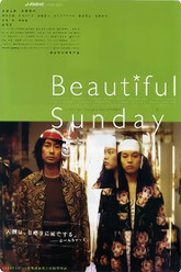 Beautiful Sunday Trailer