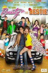 Beauty and the Bestie Trailer