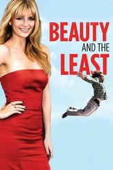 Beauty and the Least Trailer