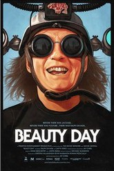 Beauty Day Trailer