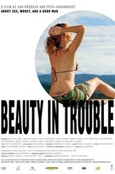 Beauty in Trouble Trailer