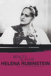 Beauty Queens: Helena Rubinstein Trailer