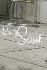 Beauty School Trailer