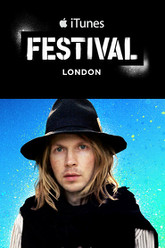 Beck: iTunes Festival Trailer