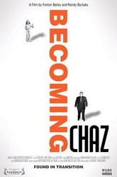 Becoming Chaz Trailer