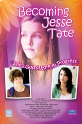 Becoming Jesse Tate Trailer