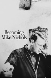 Becoming Mike Nichols Trailer