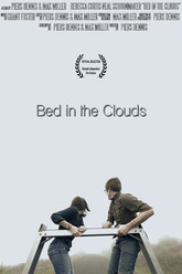 Bed in the Clouds Trailer