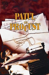 Bed of Procust Trailer