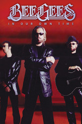 Bee Gees - In Our Own Time Trailer