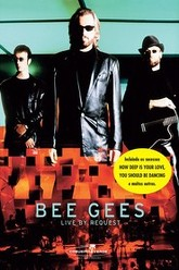 Bee Gees - Live By Request Trailer