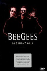 Bee Gees: One Night Only Trailer