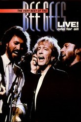 Bee Gees: The Very Best Of Bee Gees Live - Melbourne Trailer
