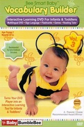 Bee Smart Baby: Vocabulary Builder, Vol. 3 Trailer