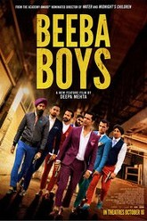 Beeba Boys Trailer