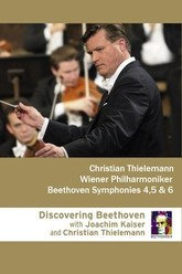 Beethoven: Symphonies 4-6 Trailer