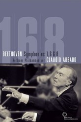 Beethoven Symphonies Nos. 1, 6 & 8 Trailer