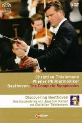 Beethoven: The Complete Symphonies Trailer