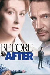 Before and After Trailer