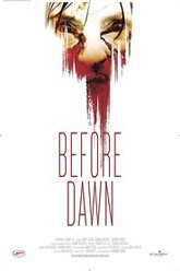 Before Dawn Trailer