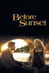 Before Sunset Trailer