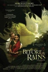 Before The Rains Trailer