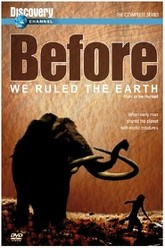 Before We Ruled the Earth Trailer