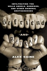 Befriend and Betray Trailer